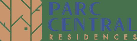 Parc Central Residence logo