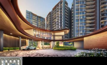 Parc_Central_Residence_Arrival_Hall