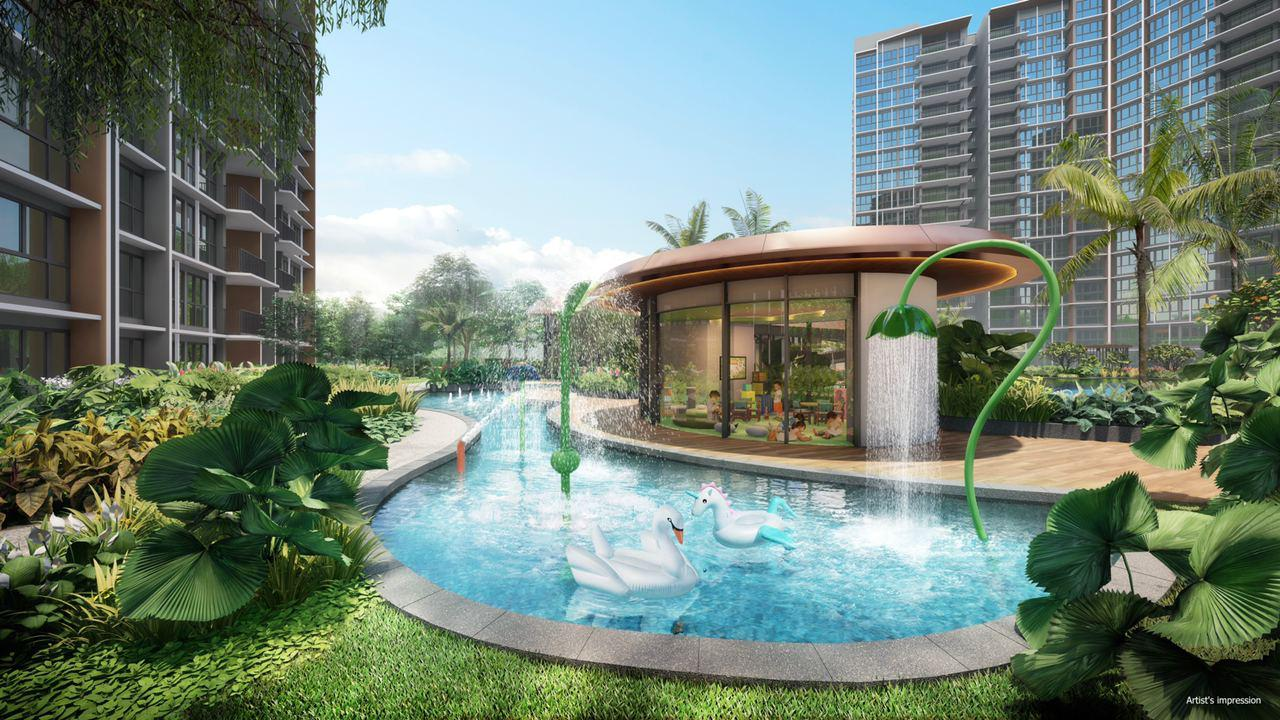 Parc_Central_Residences_facilies