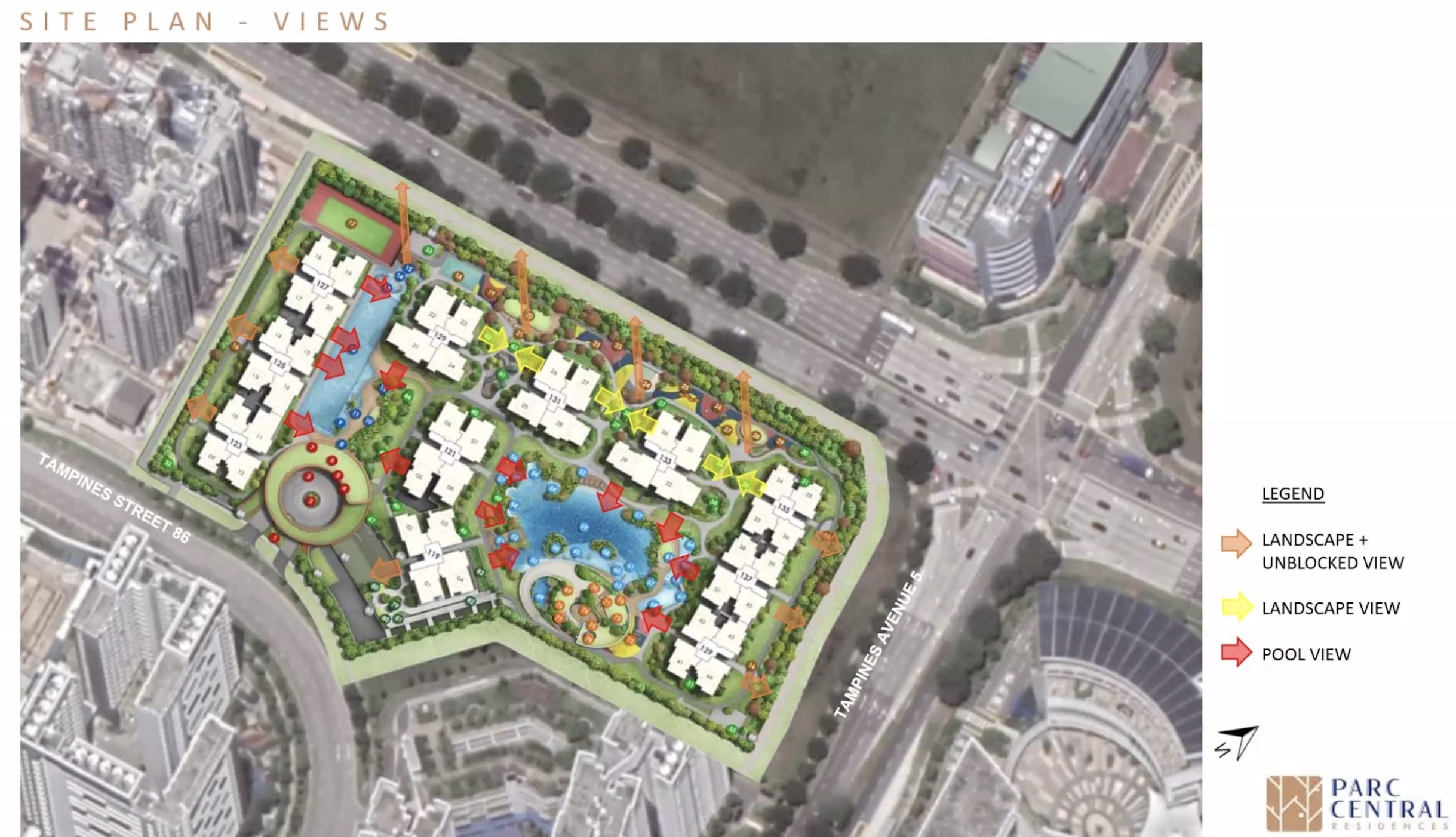 Parc_Central_Residences_location