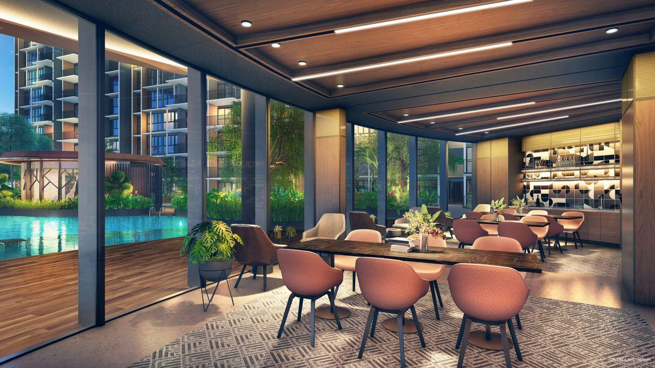 Parc_Central_Residence_Club_House