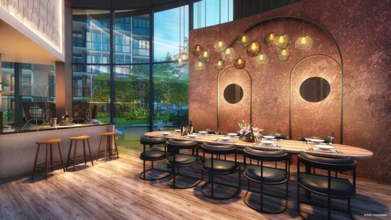 Parc_Central_Residence_Club